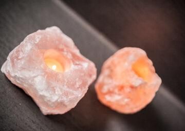 crystals-03