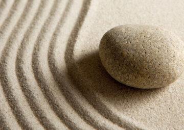 sand-stones-zen-02